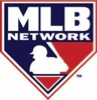 MLB_NETWORK_LOGO